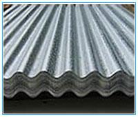 galvanised-corrugated-sheet