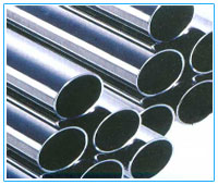 stainless-pipes