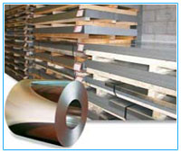 stainless-sheets